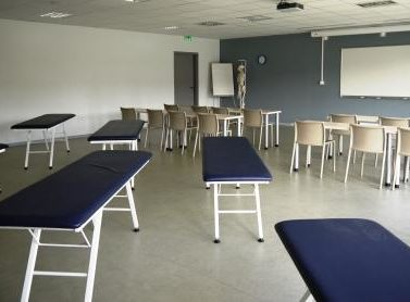 FOTP-salle-cours
