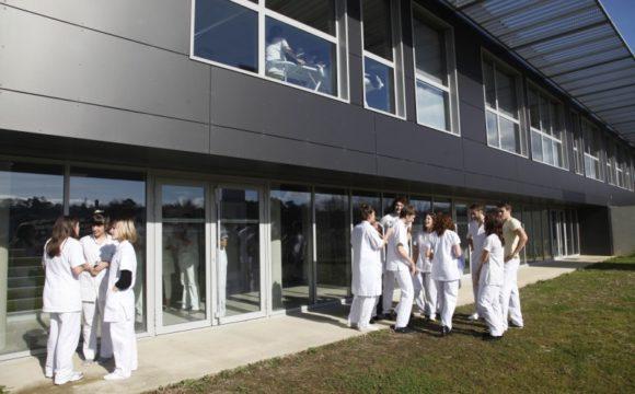 collège d'ostéopathie du pays Basque , COPB